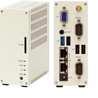 ATRIA-BT320