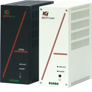 ATRIA320