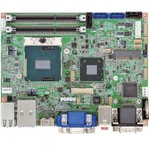 PNC-IBP320