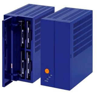 Silent-Blue320
