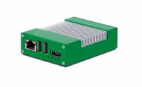 small_PNSV-BTN-e1544591164850